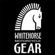 Whitehorse Motorcycle Gear